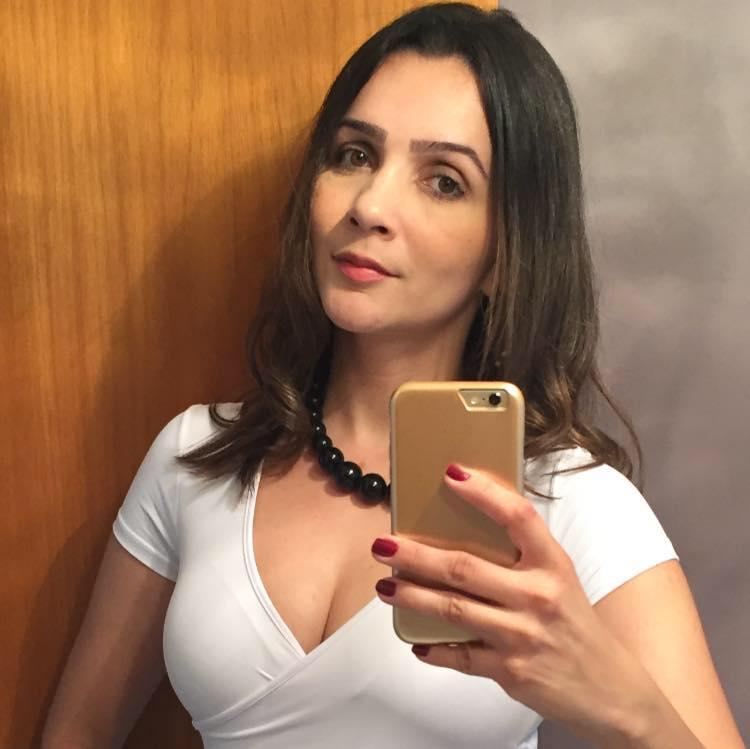 Amanda Baia Maciel