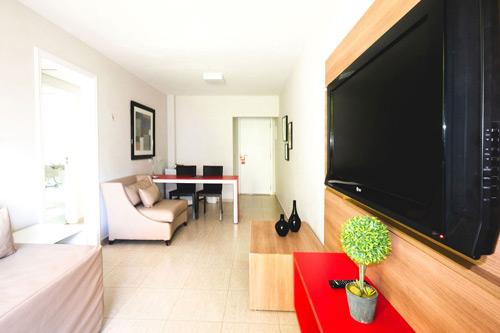 ez-hoteis-apartamento-premium-1dormitorio