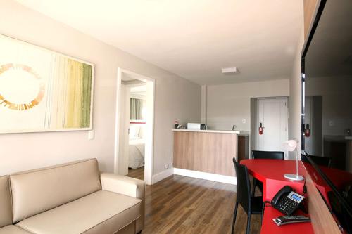 ez-hoteis-apartamento-premium-plus-2dormitorios