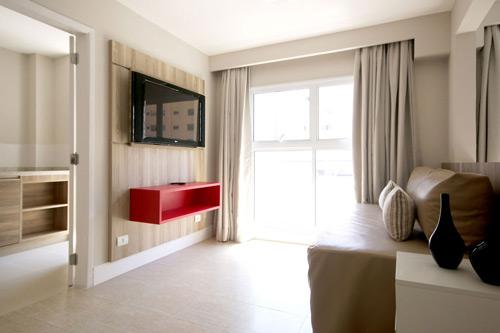 ez-hoteis-apartamento-premium-superior-1dormitorio